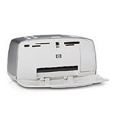 HP Photosmart 375B Printer series - Products for business