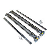 HP xw6200 Sliding Rack Kit - Rack and Rack Options