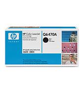 HP 501 LaserJet Printing Supplies - HP Laser Toner Printer Cartridges and Kits