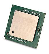 HP BL460c G7 Intel Xeon E5620 (2.40GHz/4-core/12MB/80W) Processor Kit