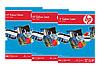 HP Color Laser Paper - HP Laser Everyday Paper