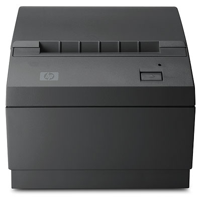 HP PUSB Thermal Receipt Printer FK224AA