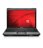 Compaq Presario V3500 Notebook PC series