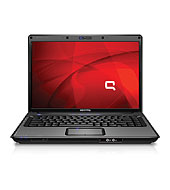 Compaq Presario V6000T CTO Notebook PC