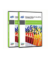 EFI Designer Edition 5.1 RIP for HP (XL) Intl