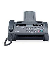 HP 1050 Fax