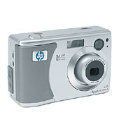HP Photosmart 635 Digital Camera series - Products for business