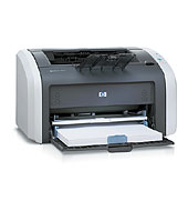 Hp Laserjet 1012 Driver Windows 7 64 Bit