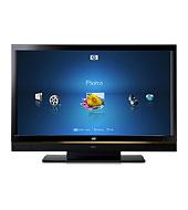 HP SL4778N 47 inch MediaSmart LCD HDTV