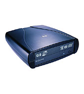 HP dvd1040e DVD Writer