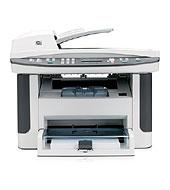 reviews hp laserjet m1522nf multifunction printer hp laserjet m1522nf ...