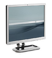 HP L1910 19-inch LCD Monitor - Business Monitors