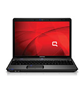 Compaq Presario A900 CTO Notebook PC