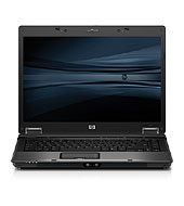 HP Compaq 6735b Notebook PC - Products for business