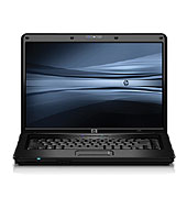 HP Compaq 6735s Notebook PC - Products for business