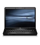 HP Compaq 6730s Notebook PC - Products for business