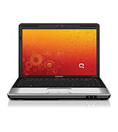 HP Compaq Presario CQ40-343TU Drivers For Windows 7 64-bit