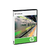 HP Insight Control for Linux 24x7 Support Electronic License/S-Buy