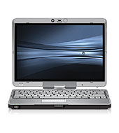 HP EliteBook 2730p Notebook PC - Business Notebook (Laptop) and Tablet PC