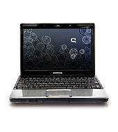 Compaq Presario CQ20-100 CTO Notebook PC