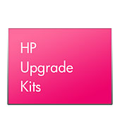 HP MDS 8/12c Fabric Switch 12-port Upgrade LTU