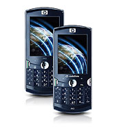 HP iPAQ Voice Messenger - Products for business