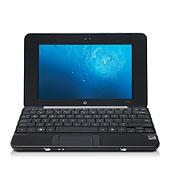 HP Mini 1154NR PC