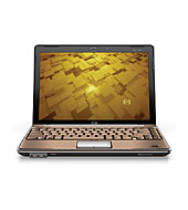 HP Pavilion dv3500 Entertainment Notebook PC series