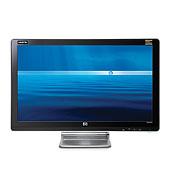 HP Value 23-inch Displays