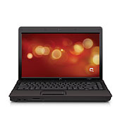 Compaq 515 Notebook PC - Products for business