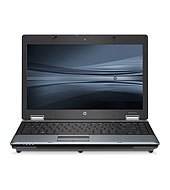 HP ProBook 6445b Notebook PC - Products for business