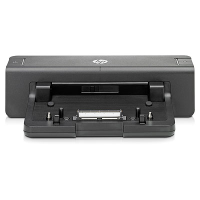 HP 90W Docking Station Pum1.0 US