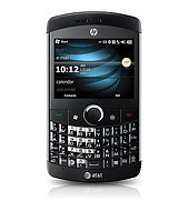 HP iPAQ Glisten-AT&T - Products for business