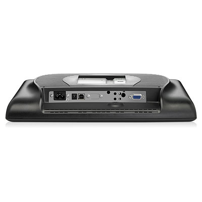HP Compaq L5009tm 15-inch LCD Touchscreen Monitor