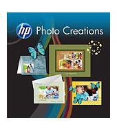 Hp Photo Creations скачать бесплатно на русском - фото 8