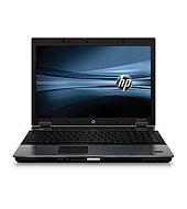 HP EliteBook 8740w Mobile Workstation - Products for business