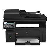 Urzdzenie wielofunkcyjne HP LaserJet Pro M1217nfw