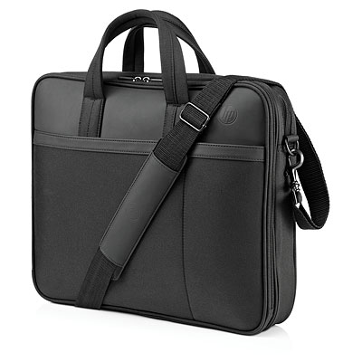 HP Business Nylon Carrying Case BP848UT