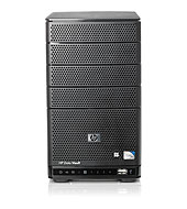 HP X300 Data Vault - Products for business