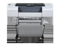 HP DJ T11xx/T11xx MFP/T6xx/T7xx series 繪圖機原廠耗材 墨水 維修 禾洋資訊