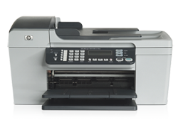 Imprimante tout-en-un HP Officejet 5610