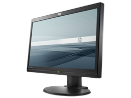 HP Compaq L2105tm 21.5-inch Widescreen LCD Touchscreen Monitor