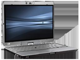 HP EliteBook 2730p Notebook PC