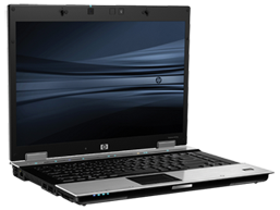 HP ELITEBOOK 8530P DRIVER PDF DOWNLOAD