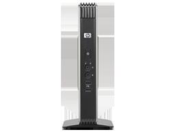 HP Compaq t5730 Thin Client