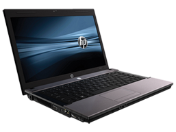 HP 420 Notebook PC
