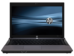 HP 420 Notebook PC