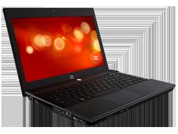 Compaq 325 Notebook PC