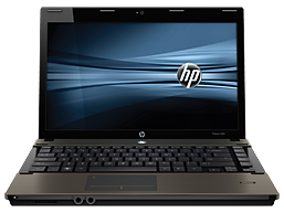 HP ProBook 4420s Notebook PC