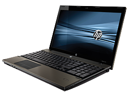 HP ProBook 4525s Notebook PC